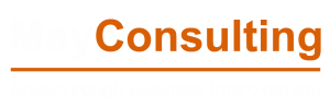 MayConsulting